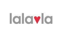 lalavla 妝+加盟