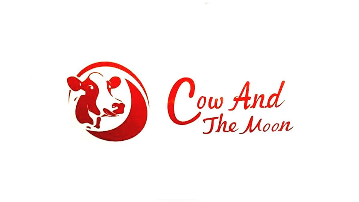 牛和月亮加盟