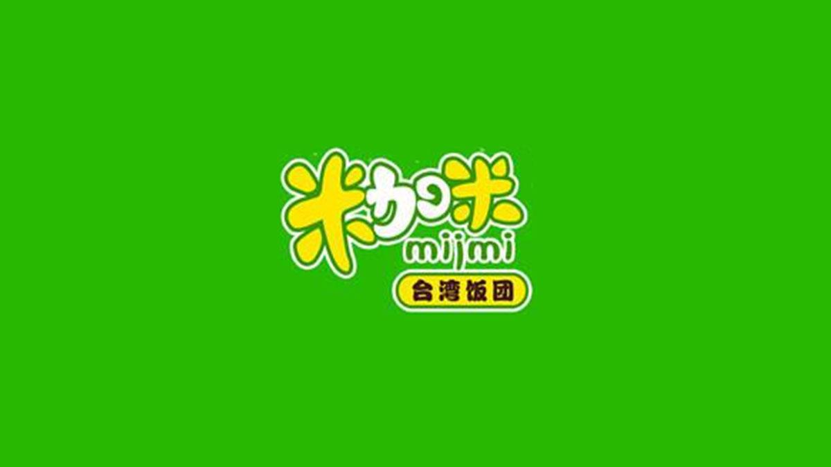米加米饭团加盟