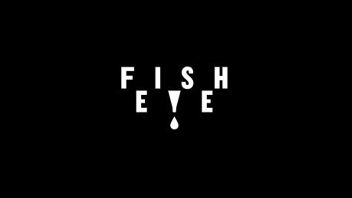 FISHEYE鱼眼加盟