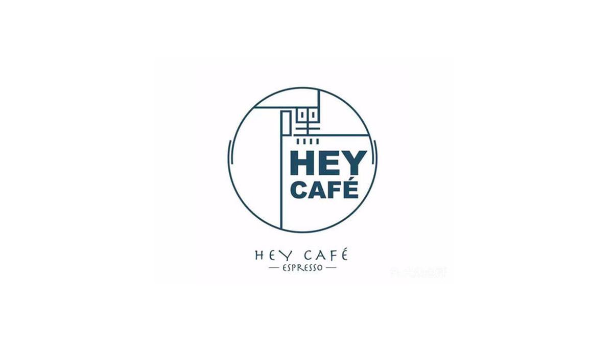 heycafe咖啡加盟