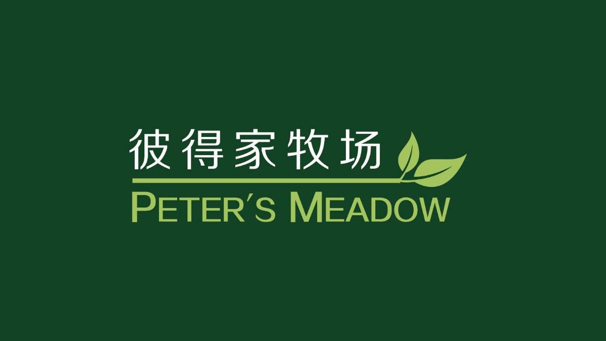 彼得家牧场加盟