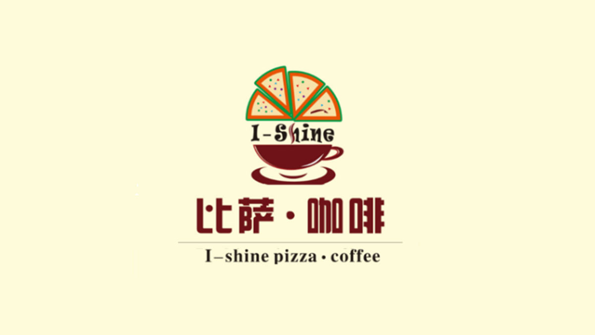 比萨咖啡加盟
