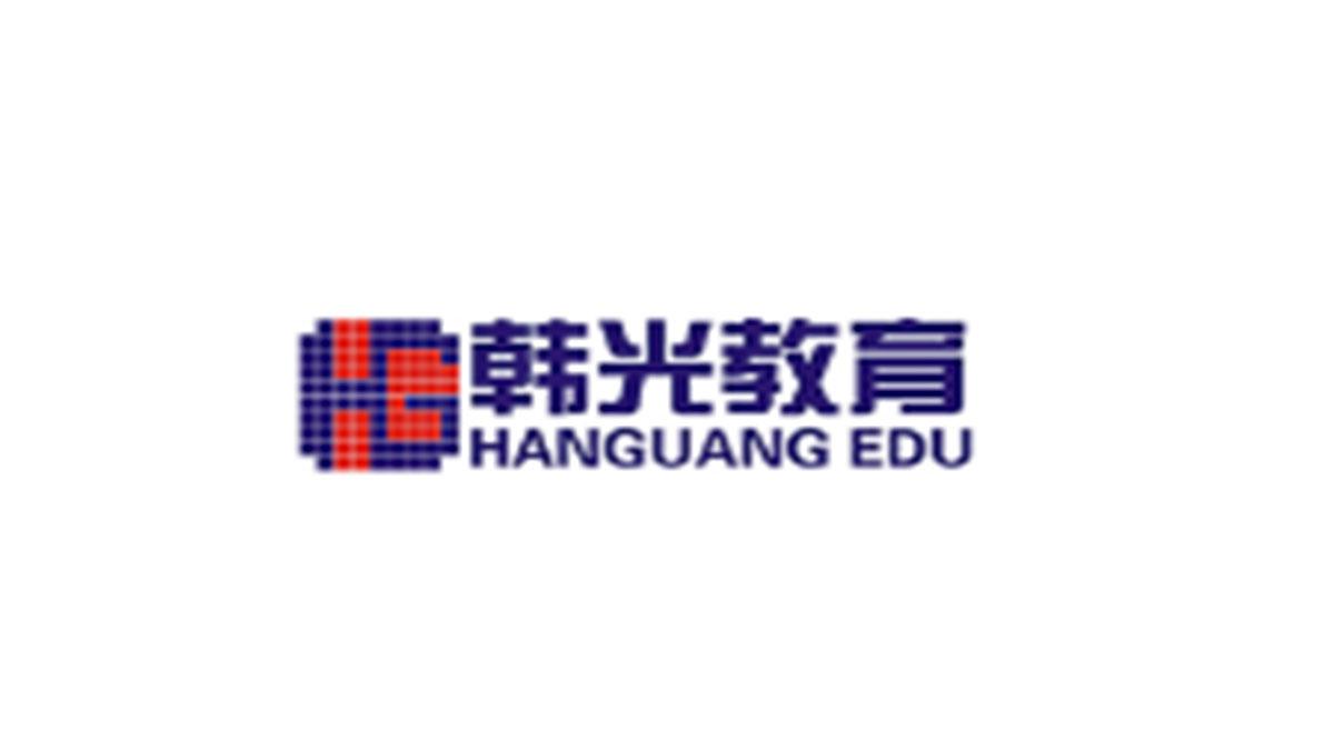 韩光教育加盟
