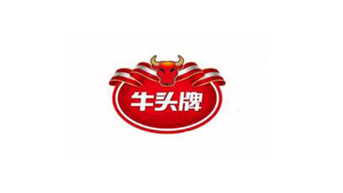牛头牌食品加盟