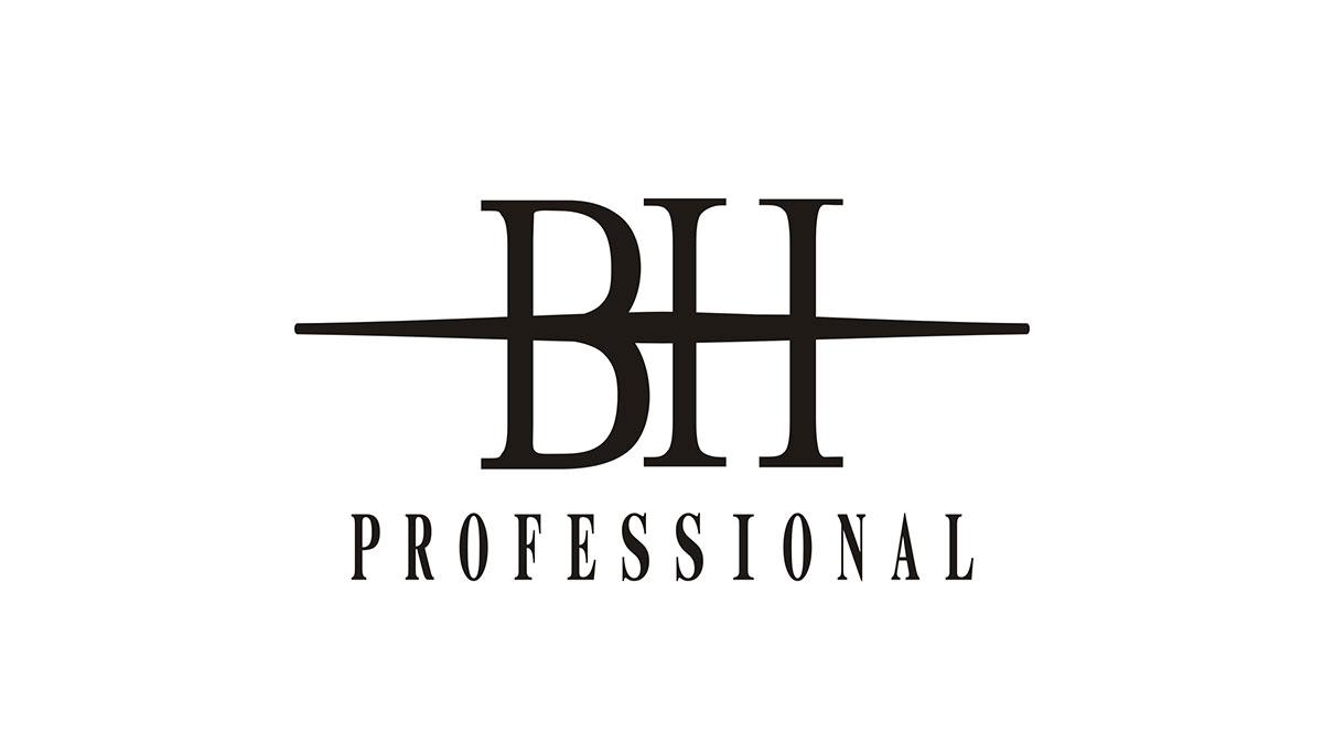 BH彩妆加盟