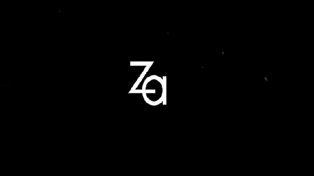 姬芮ZA加盟