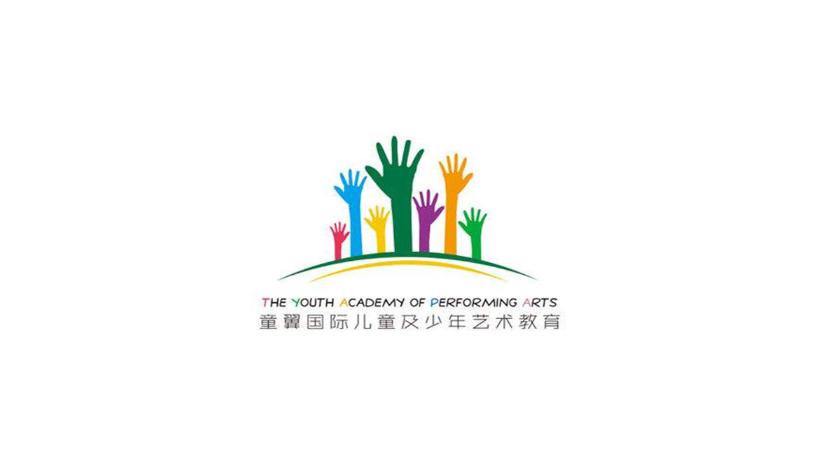 童翼藝術教育加盟