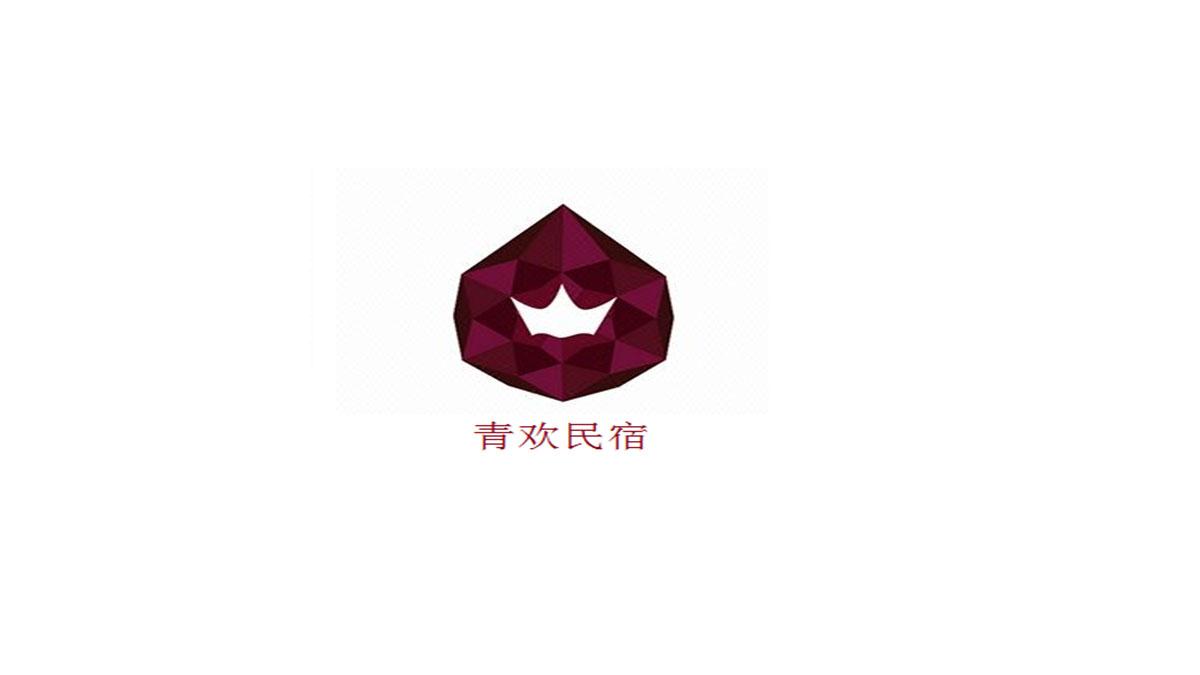 青歡民宿加盟