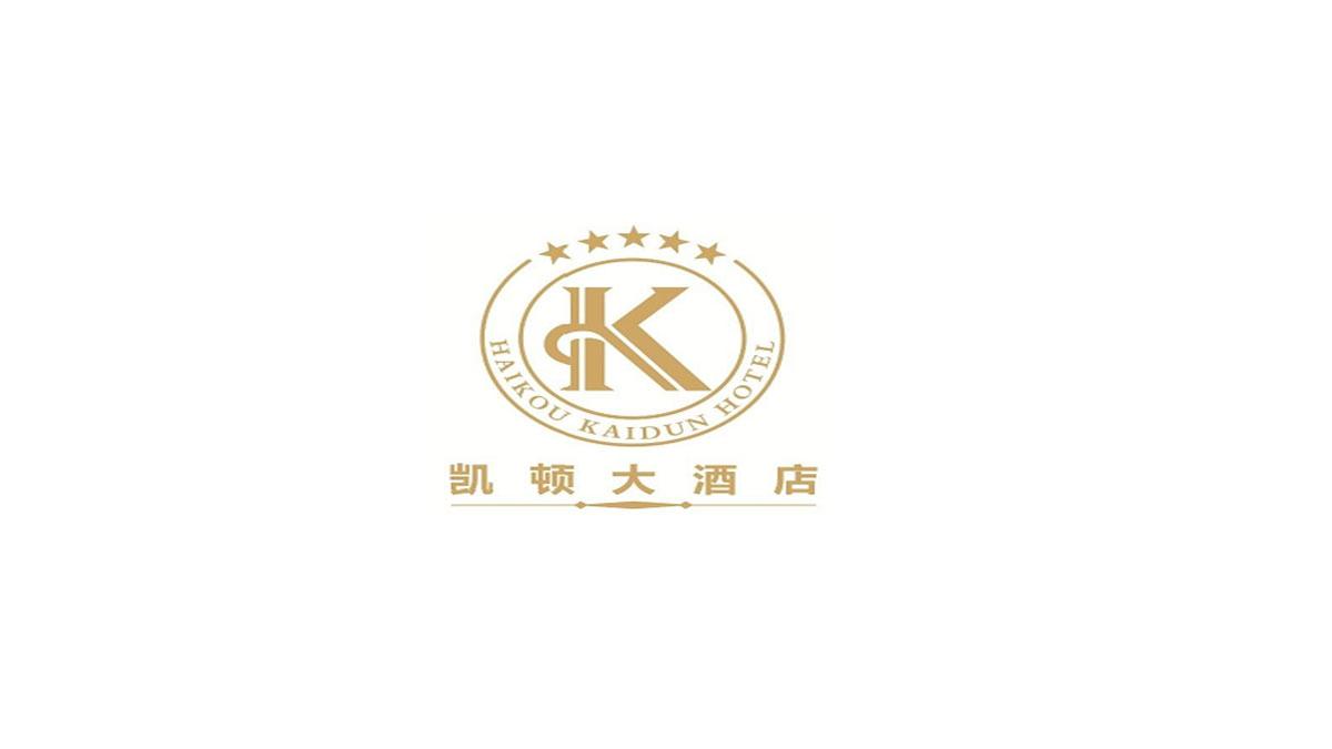 恺顿国际酒店加盟