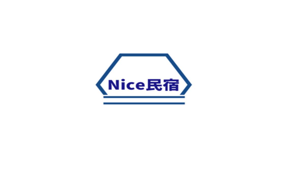 Nice民宿加盟