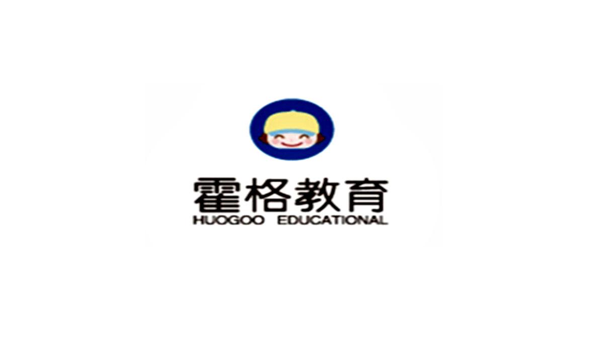 霍格教育加盟