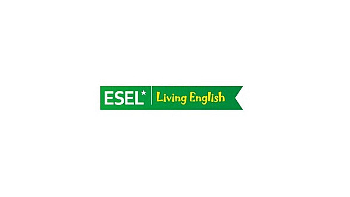 伊索实境英语加盟