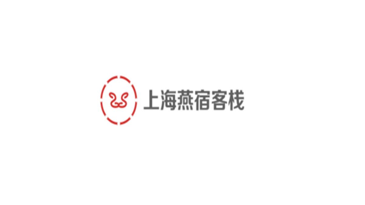 上海燕宿客栈加盟