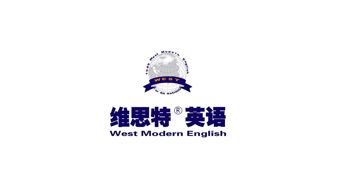 维思特英语加盟