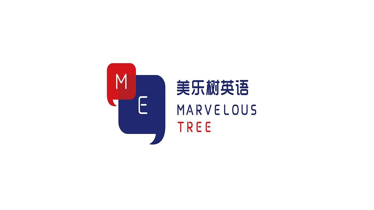 美乐树英语加盟