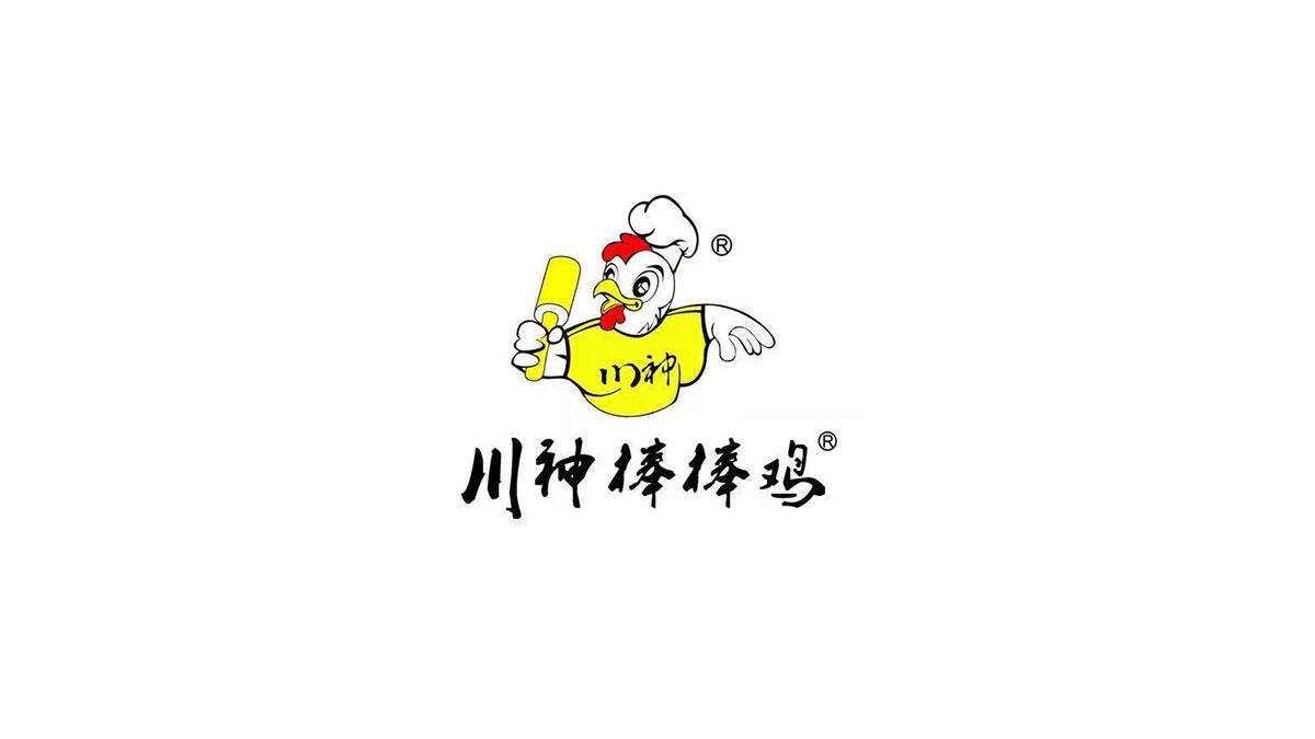 川神棒棒鸡加盟