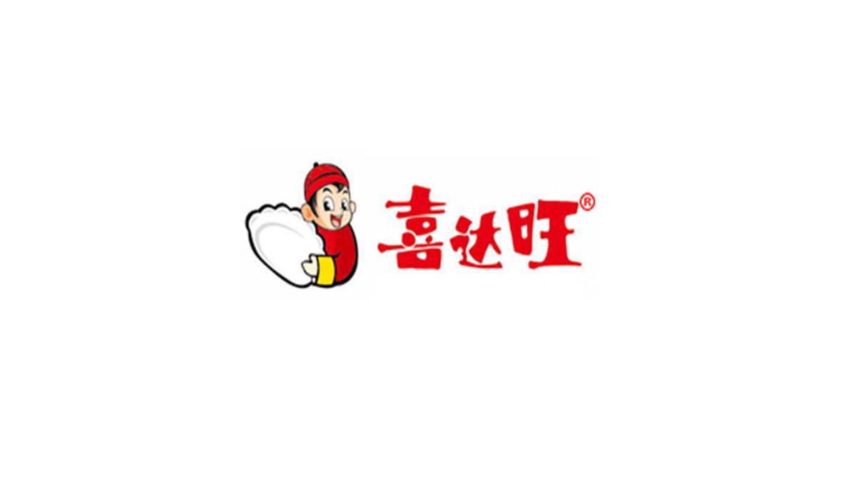 喜达旺水饺加盟