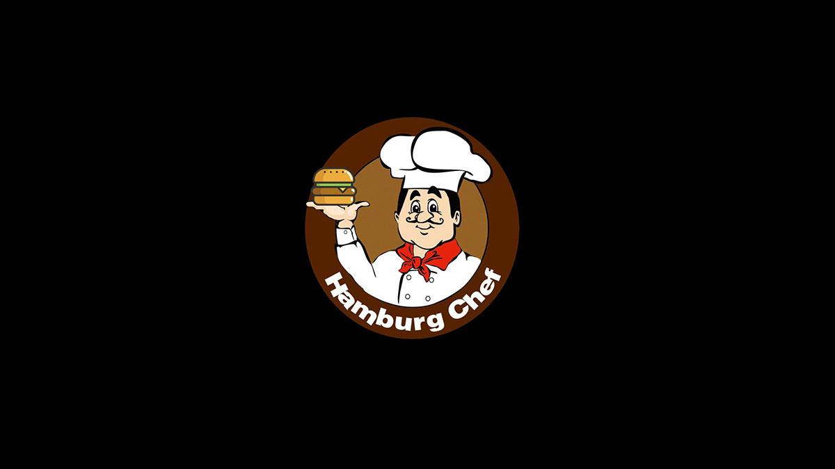 汉堡大厨加盟