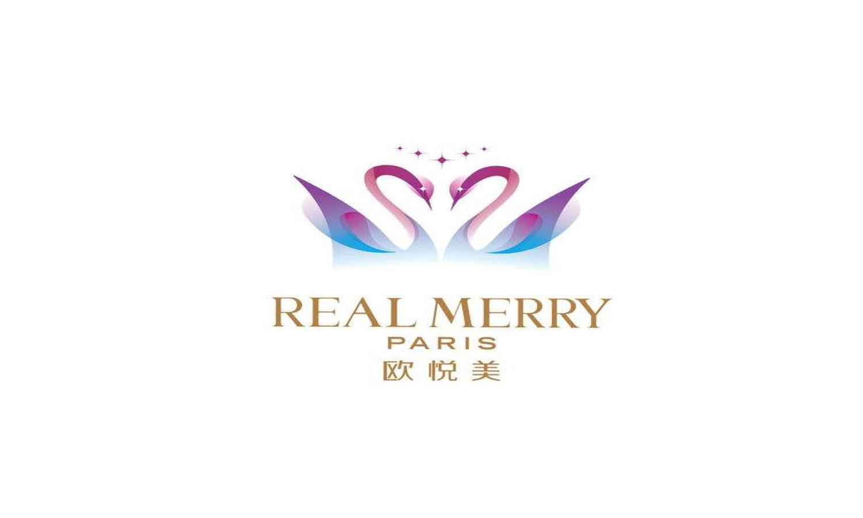 歐悅美化妝品加盟