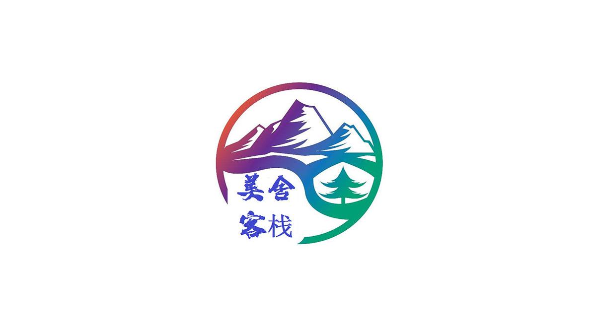 深圳美舍客栈加盟