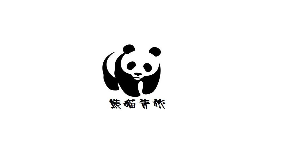 熊猫青旅加盟