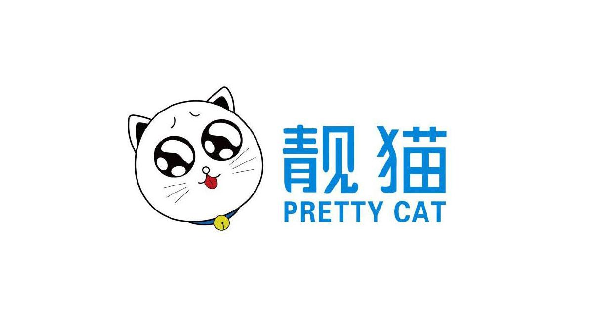 靓猫麻辣串串加盟