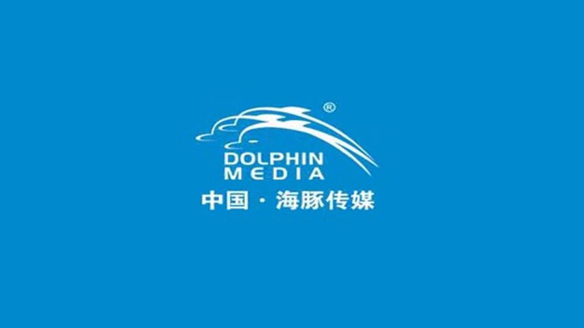 海豚绘本馆加盟