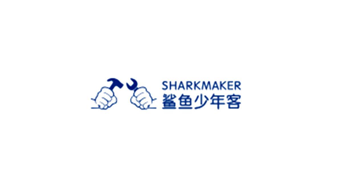 鯊魚少年客加盟