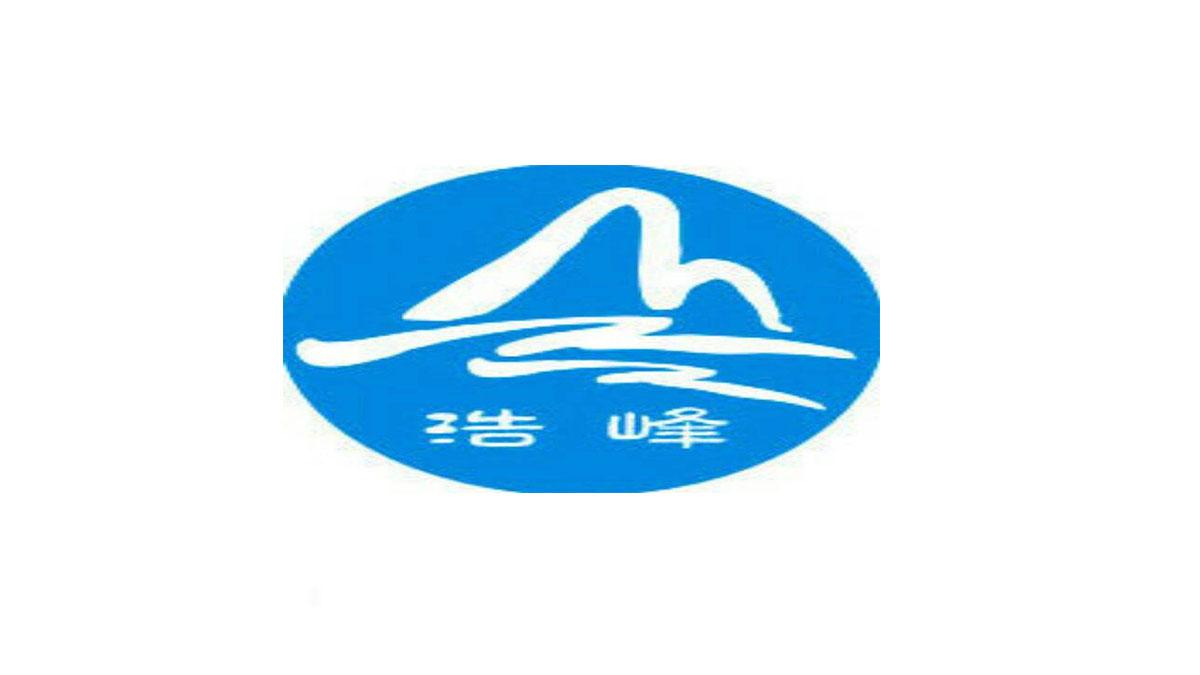 浩峰精選客棧加盟