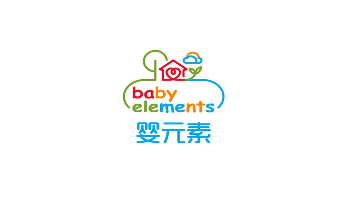 婴元素母婴加盟