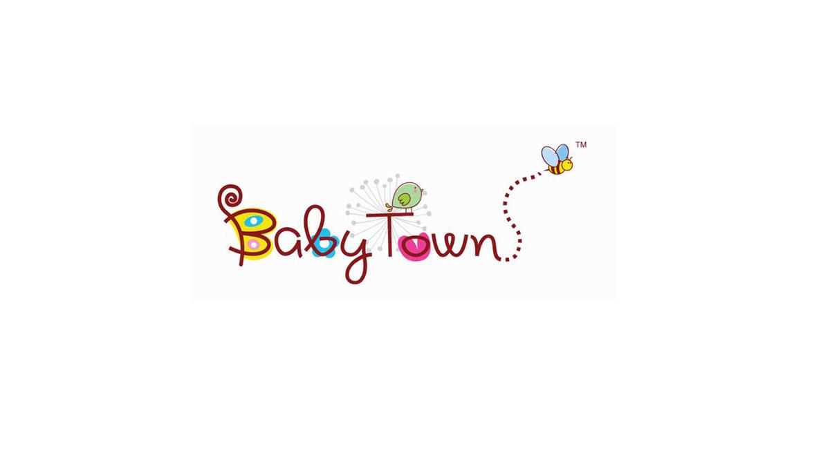 BabyTown加盟
