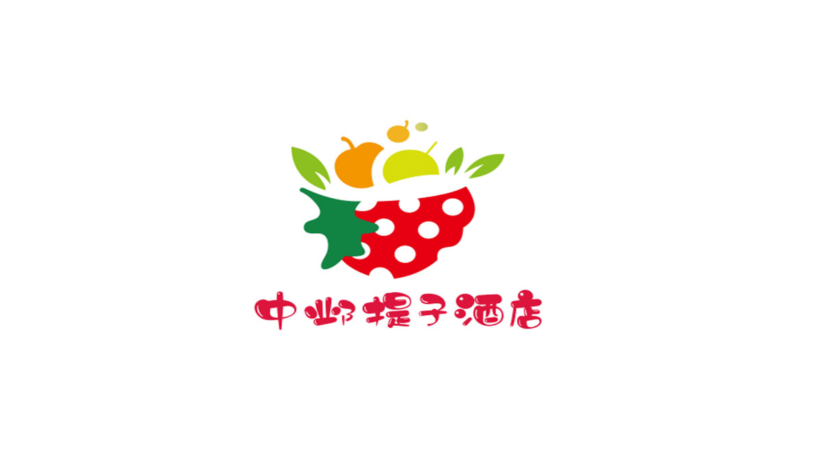 中邺提子酒店加盟