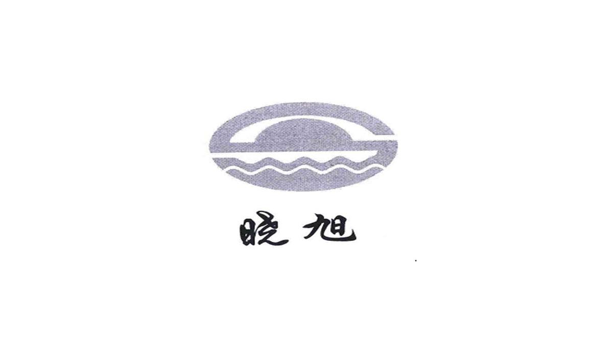 晓旭旅馆加盟