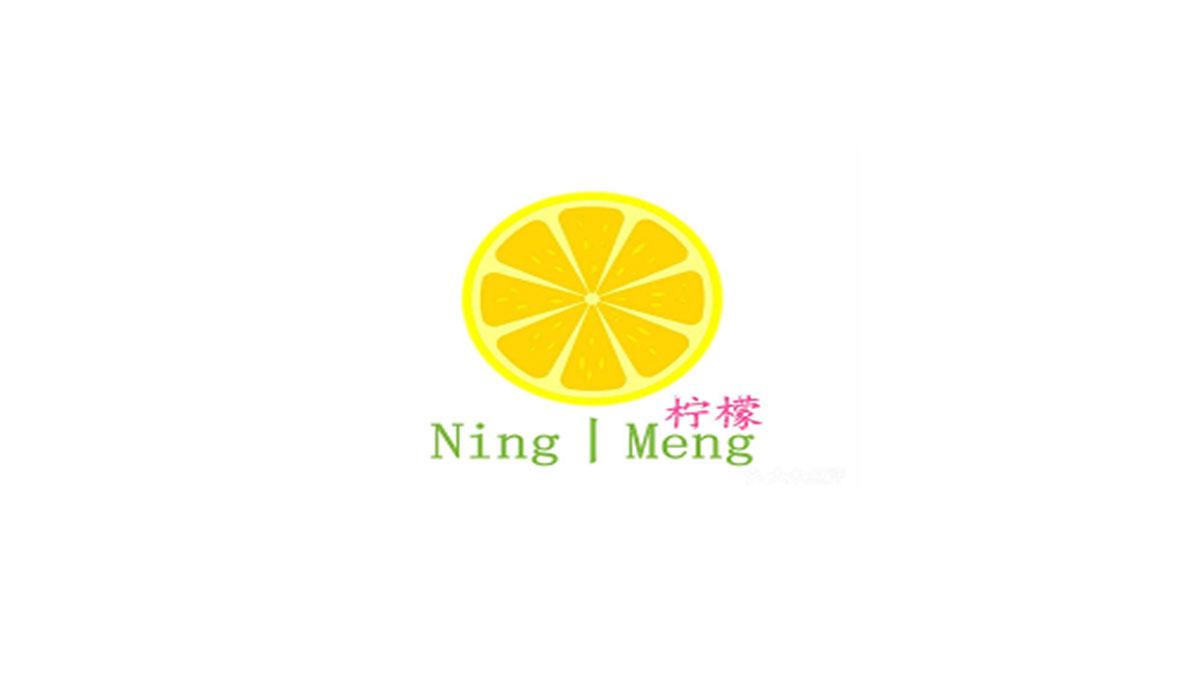 柠檬公寓加盟