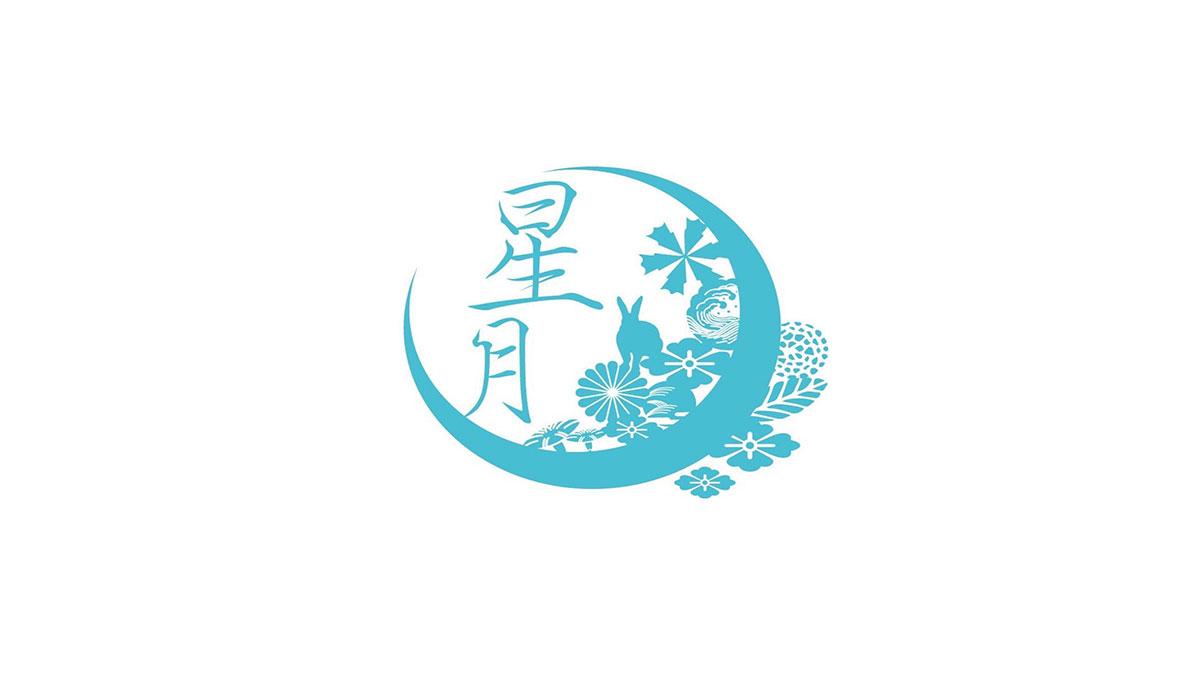 上海星月民宿加盟