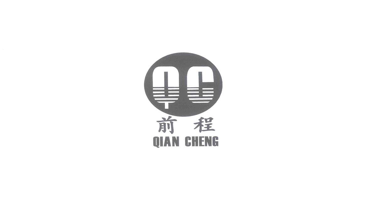 上海前程公寓加盟