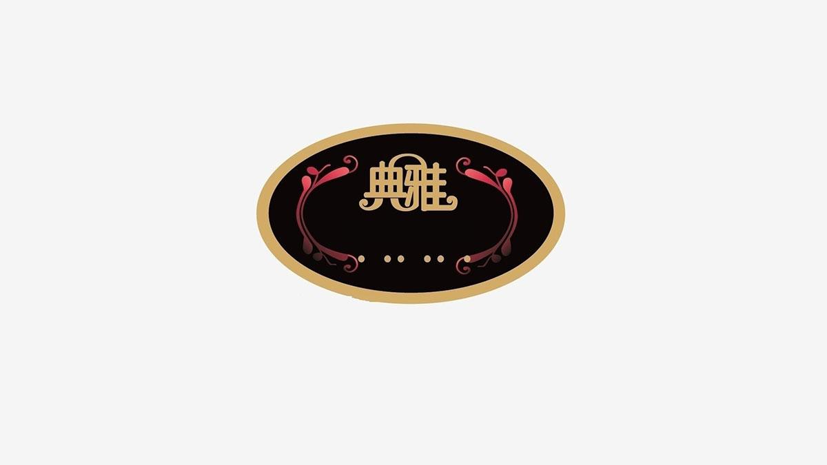 韩式典雅别墅加盟