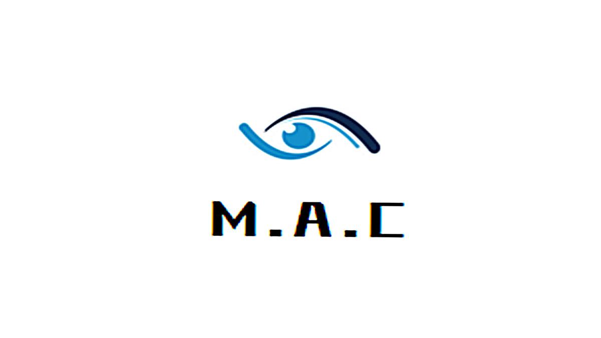 MAC魅可彩妆加盟