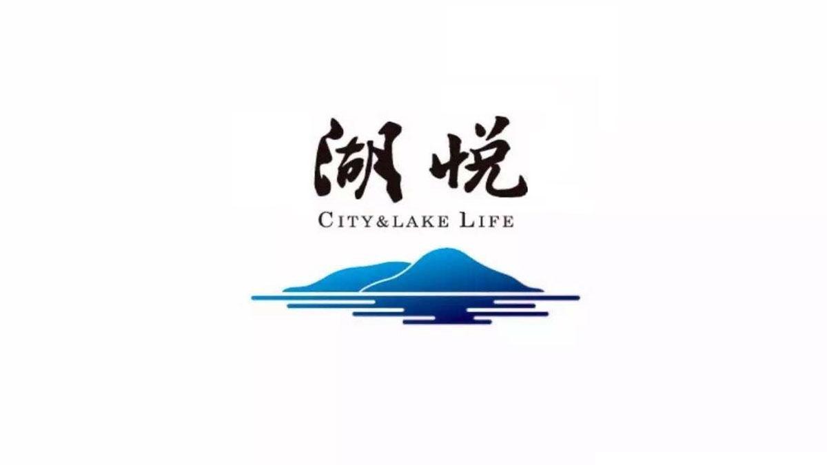 湖悦民宿加盟