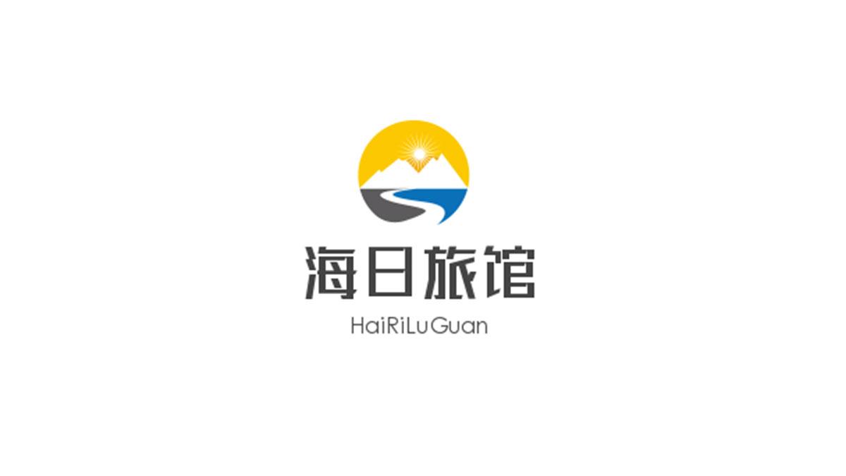 海日旅馆加盟