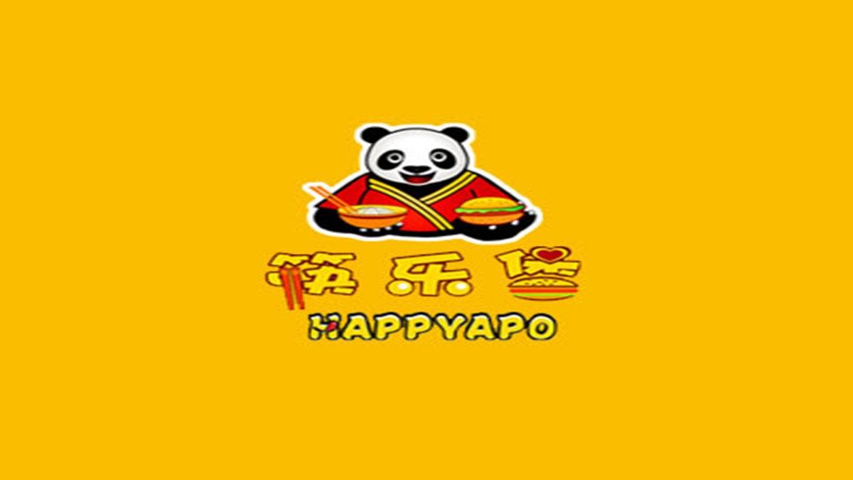 筷乐堡快餐加盟