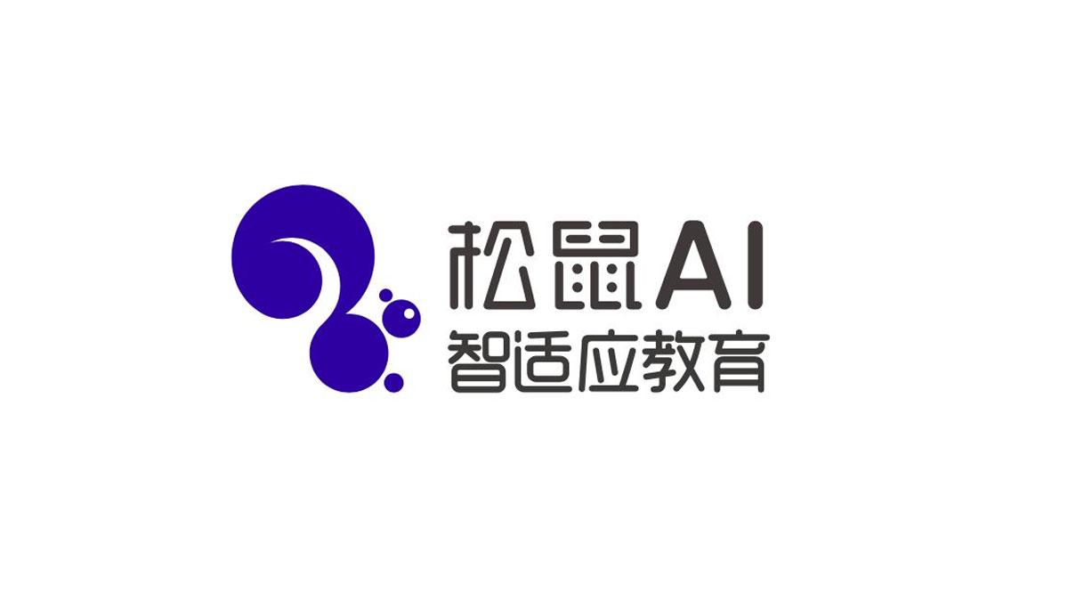 乂学松鼠AI教育加盟