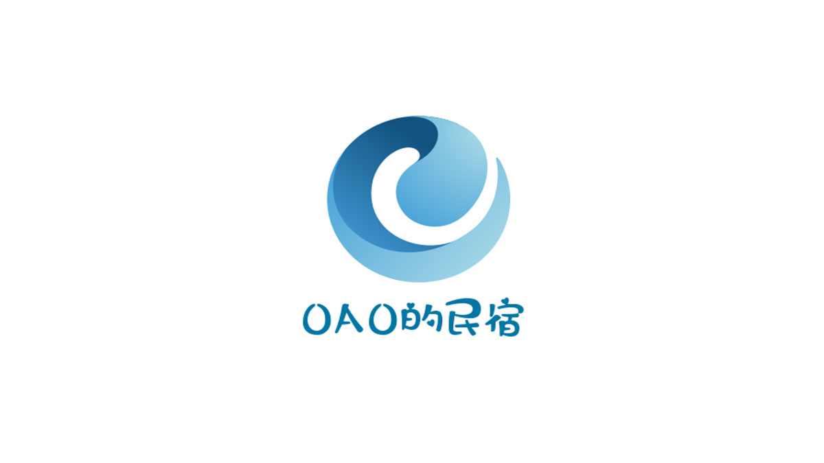 OAO的民宿加盟