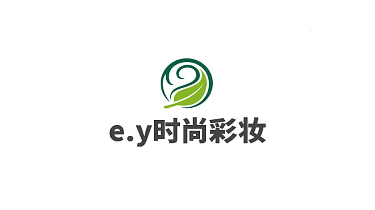 e.y時尚彩妝加盟