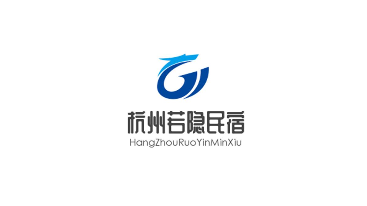 杭州若隐民宿加盟