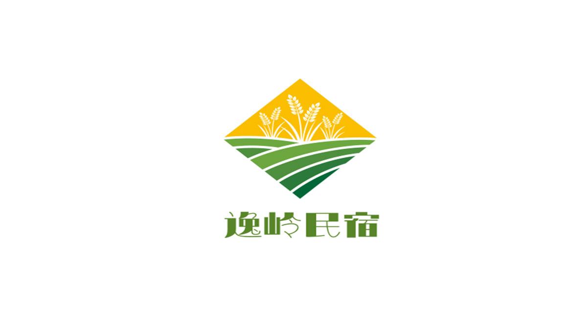 逸岭民宿加盟