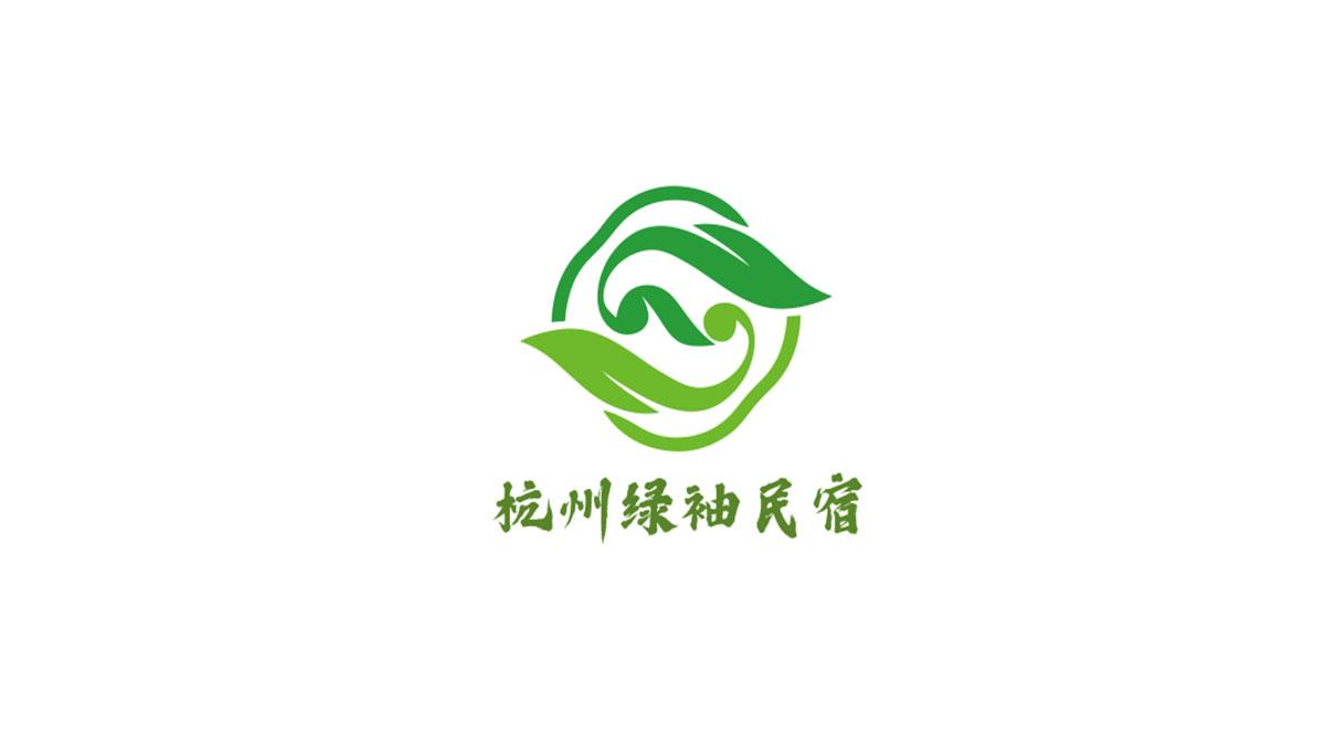 杭州绿袖民宿加盟
