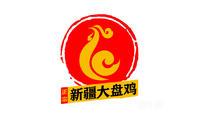 新疆大盘鸡加盟