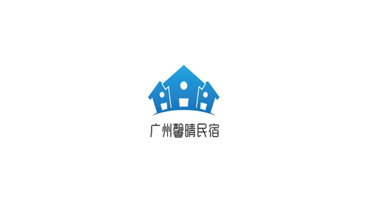 广州馨晴民宿加盟